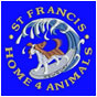 St Francis Home for Animals